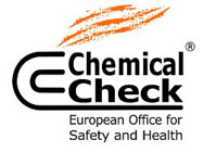 chemical-check